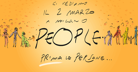 2marzoPeople